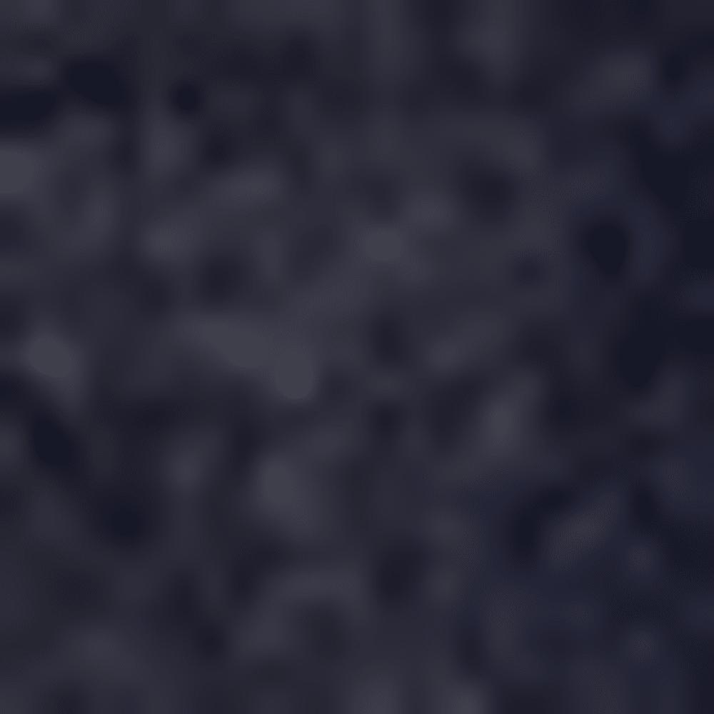 RINSE 0216