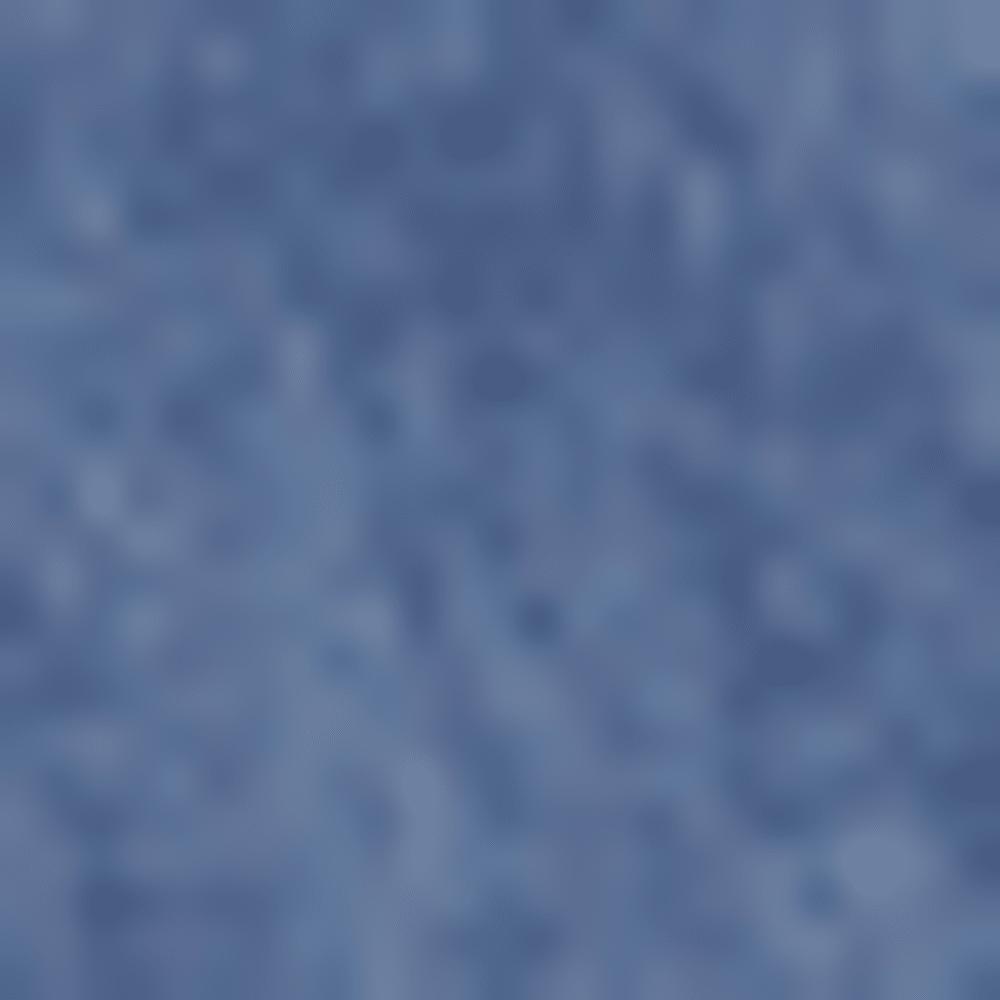 DK STONEWASH 4886