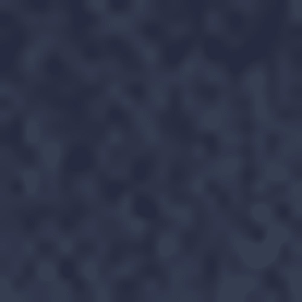 TOMAS 5525