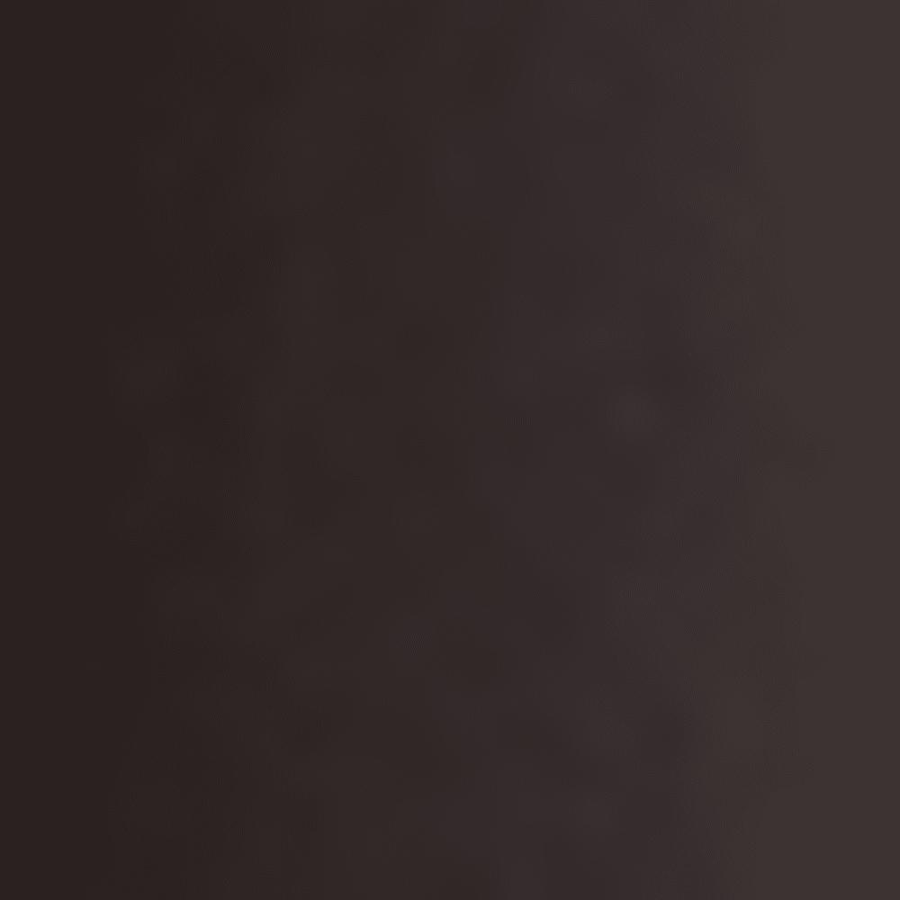 DOUBLE BLACK 8908