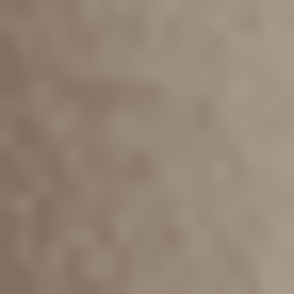 TARMAC 8977
