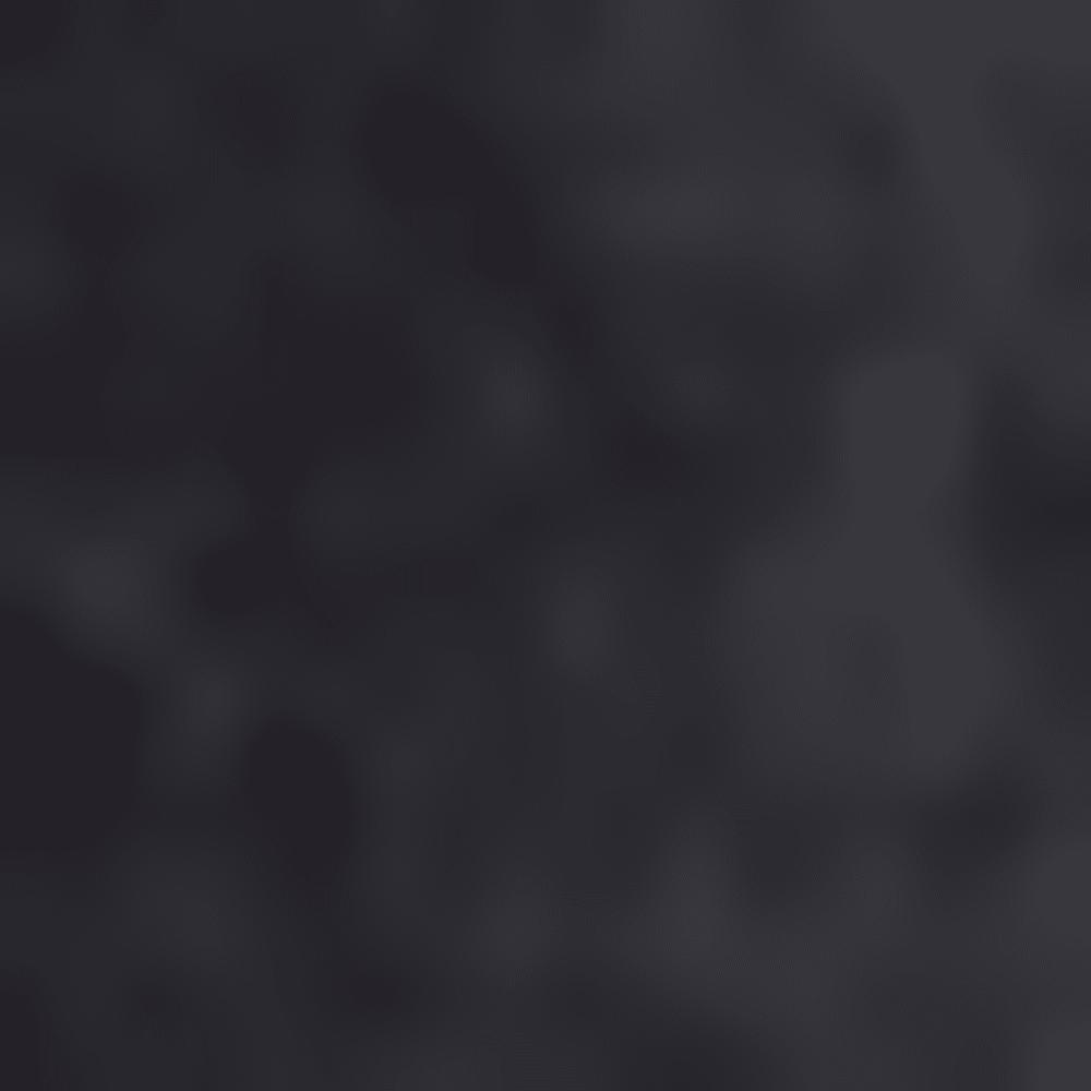 BLACK QUARTZ 8918