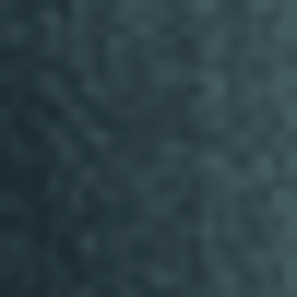 TITANIUM 8987