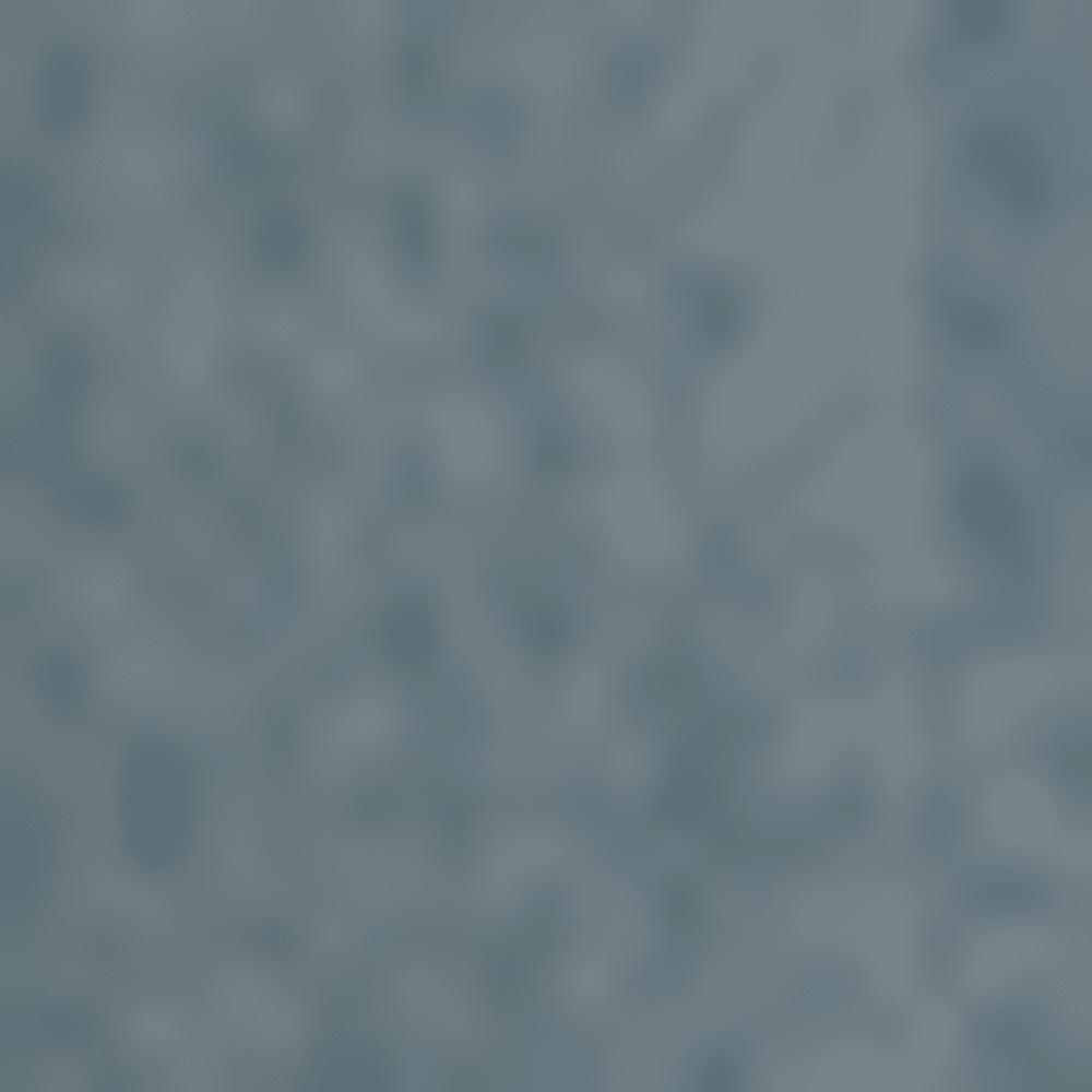 PHANTOM 2001945