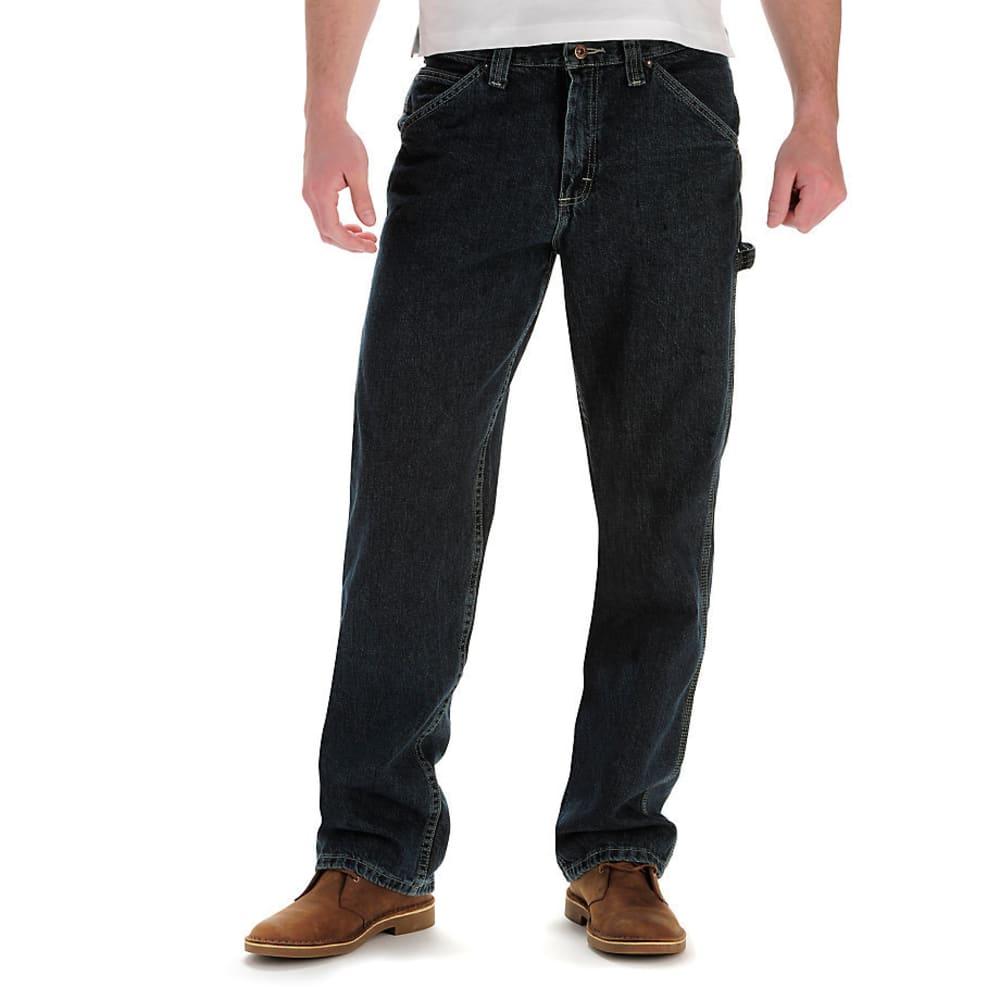 LEEMen's Carpenter Jeans 29/32