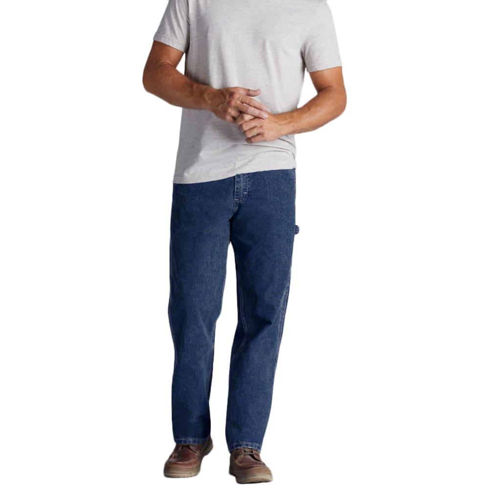 LEEMen's Carpenter Jeans 32/30
