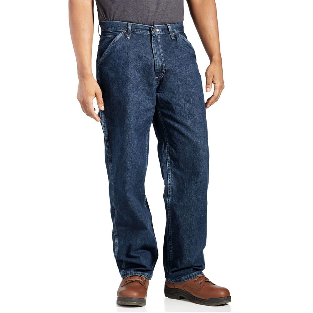 BCC Men's Carpenter Jeans - ANTIQUE DARK - AD