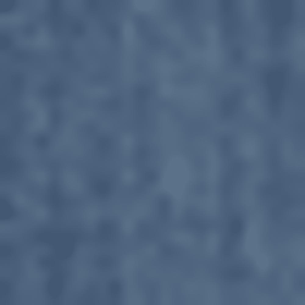 GIBSON MGW75GB