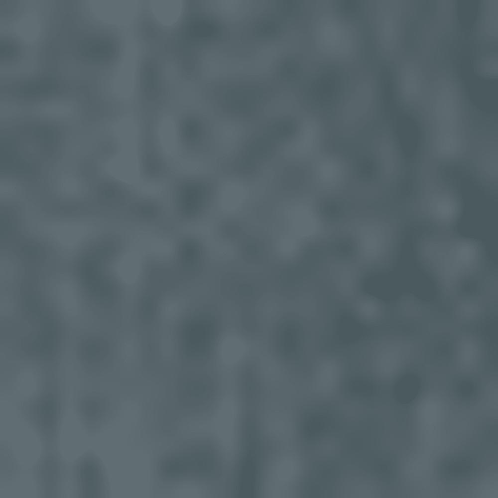 GREY TINT - GT-DROP