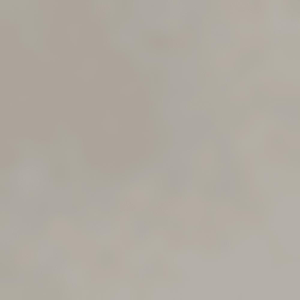 BURLAP MGW90BR