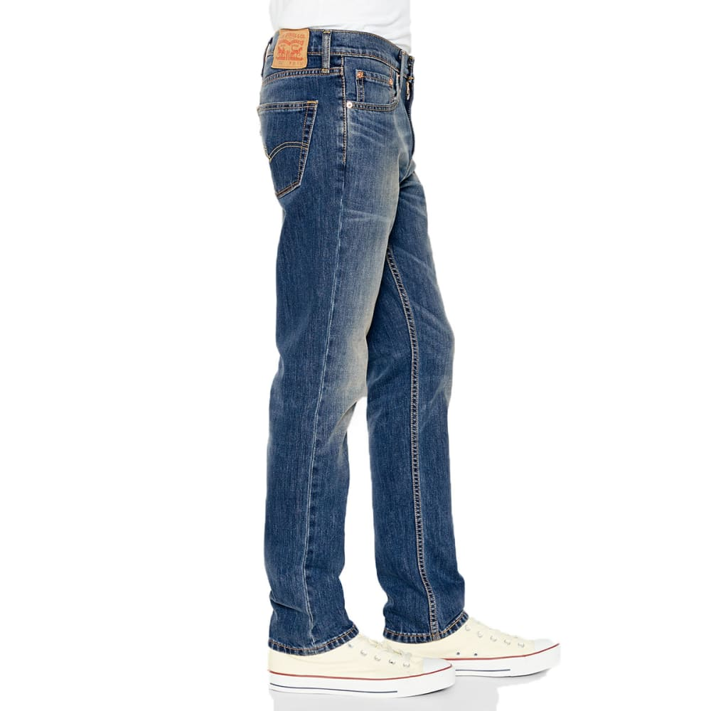 LEVI'S Men's 511™ Slim Throttle Jeans - THROTTLE