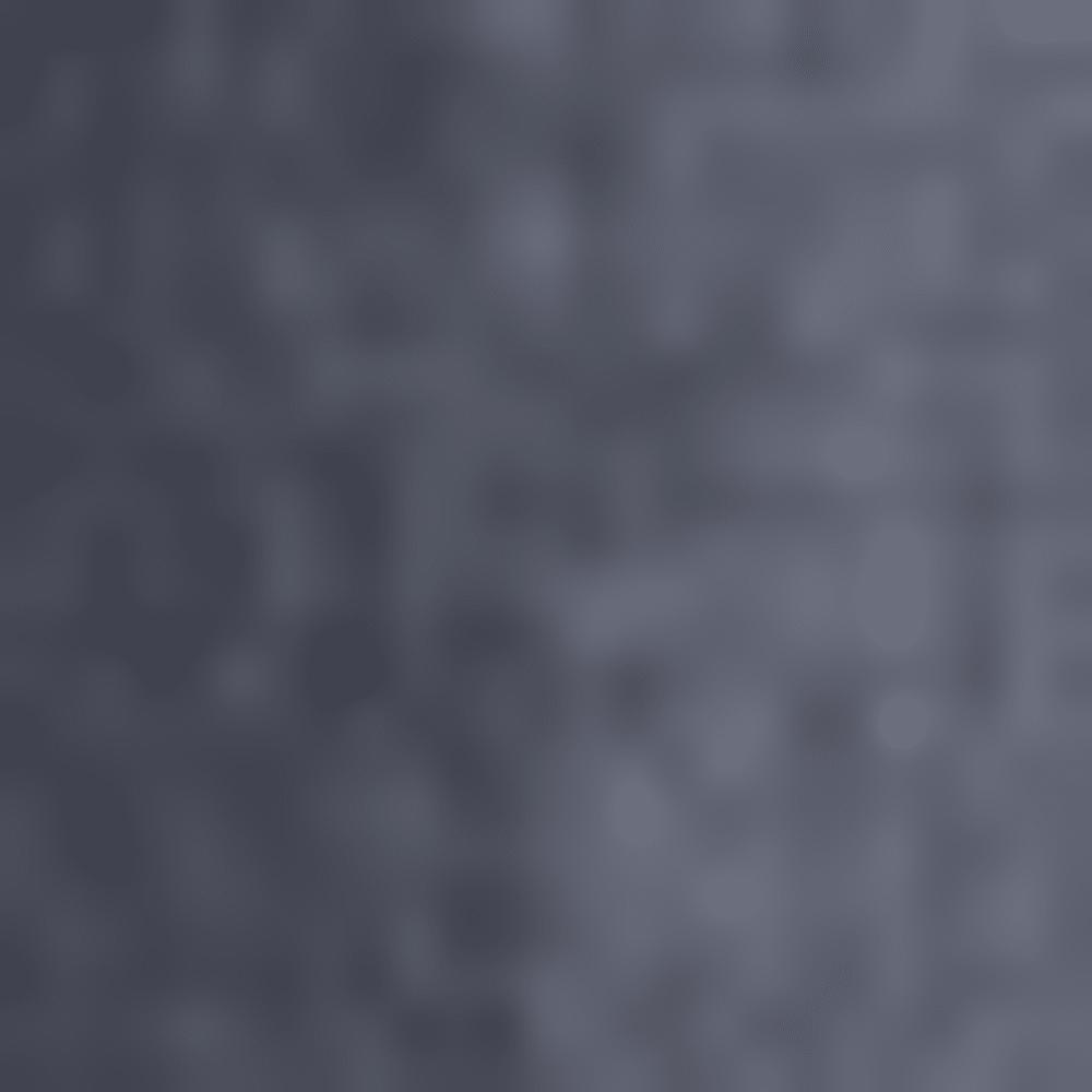 ANDI 0239