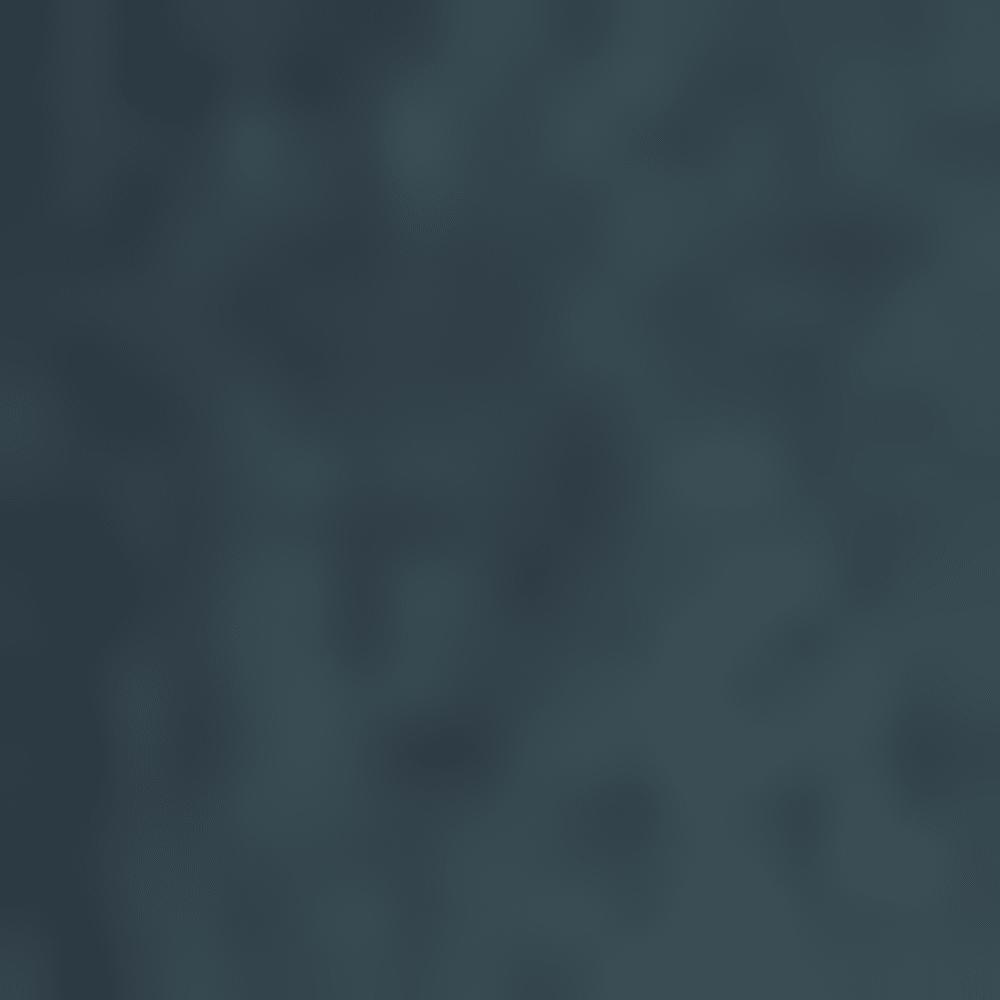 KALE 0132