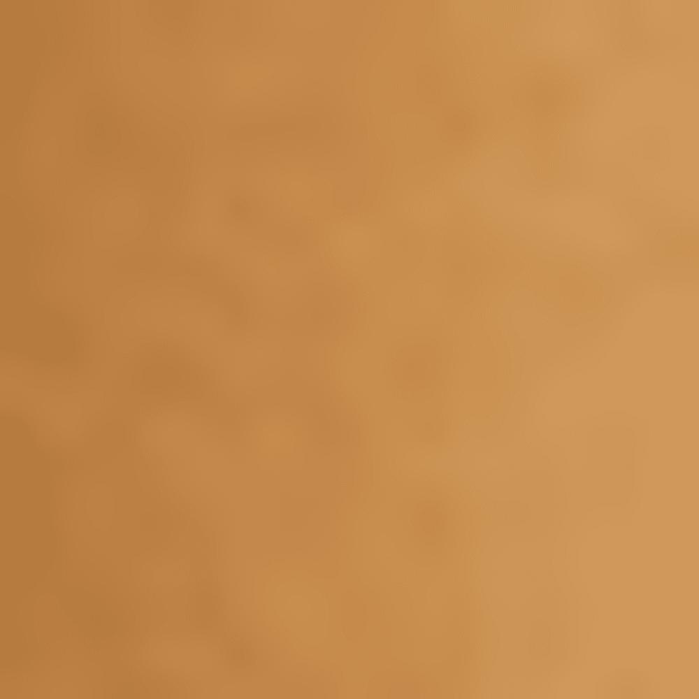 CARAWAY 0424