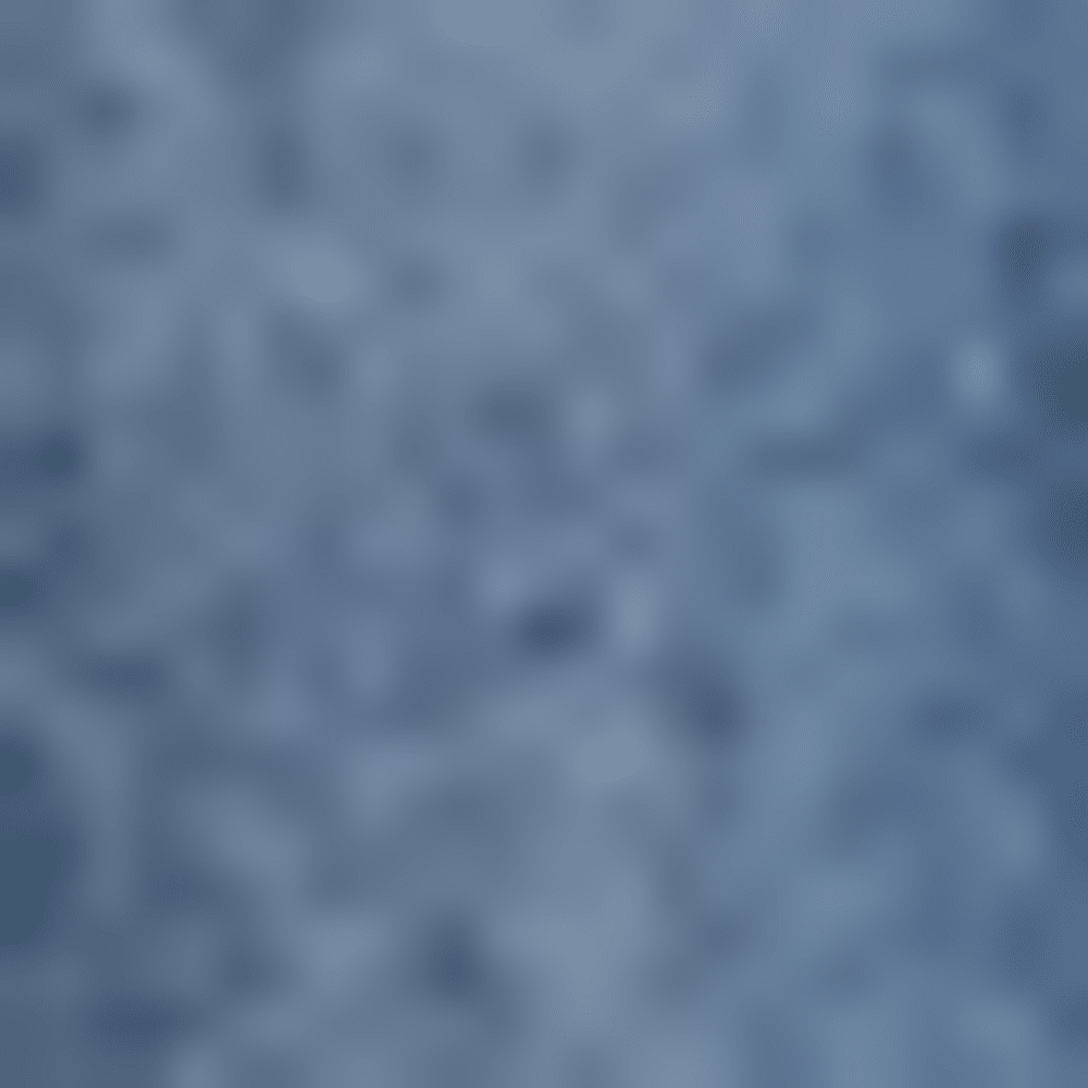 EMGEE 0715