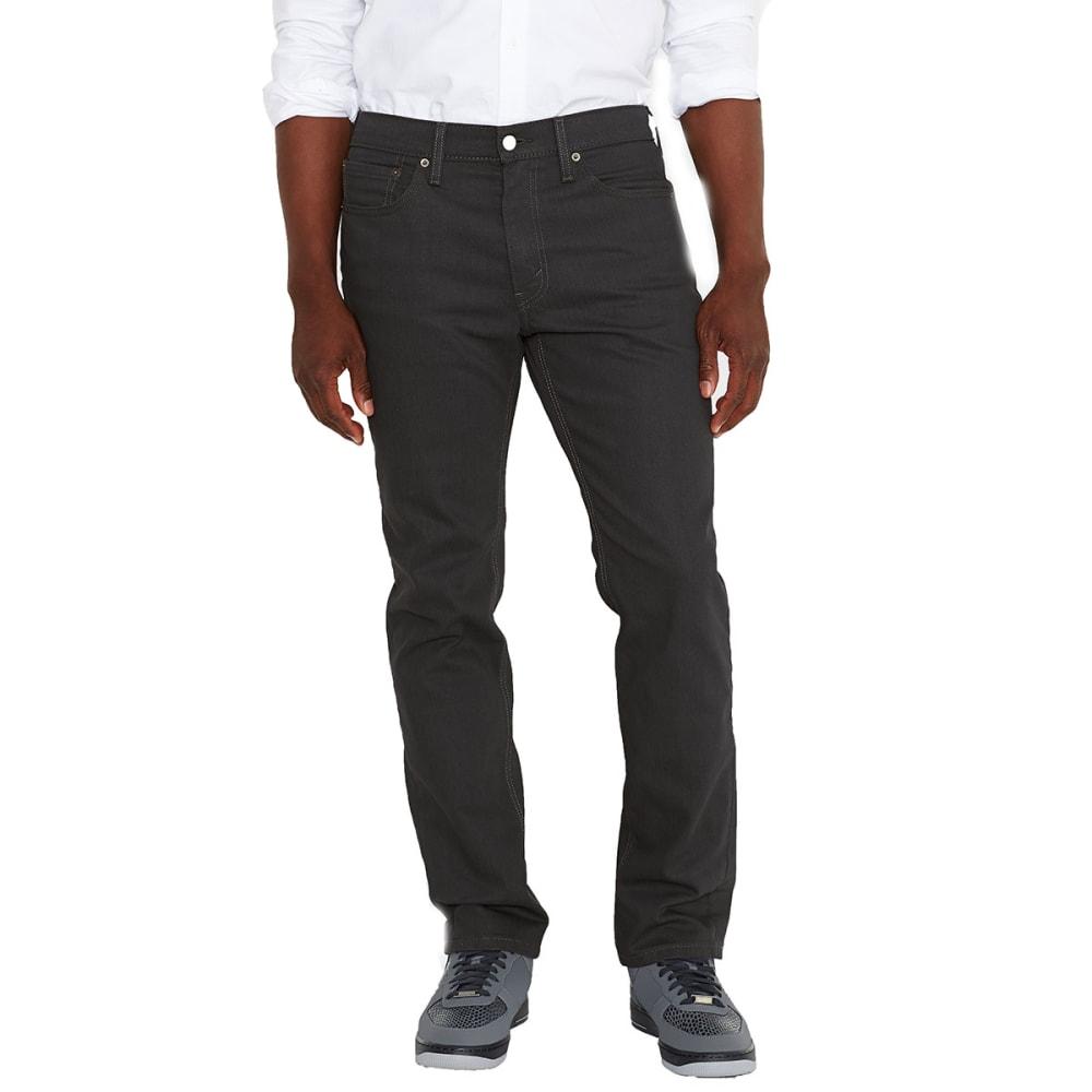 LEVI'S Men's 541 Athletic Fit Jeans 30/30