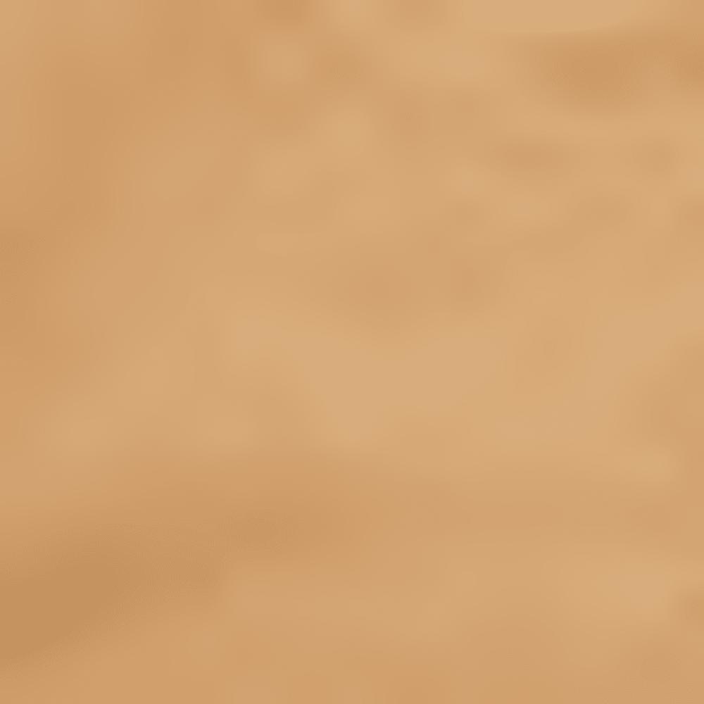CARAWAY CRUZ 0151