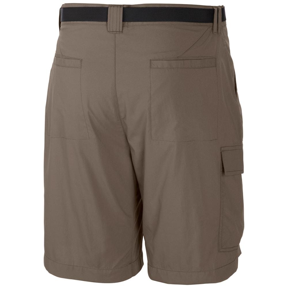 COLUMBIA Men's Battle Ridge II Hiker Shorts - WETSAND-252