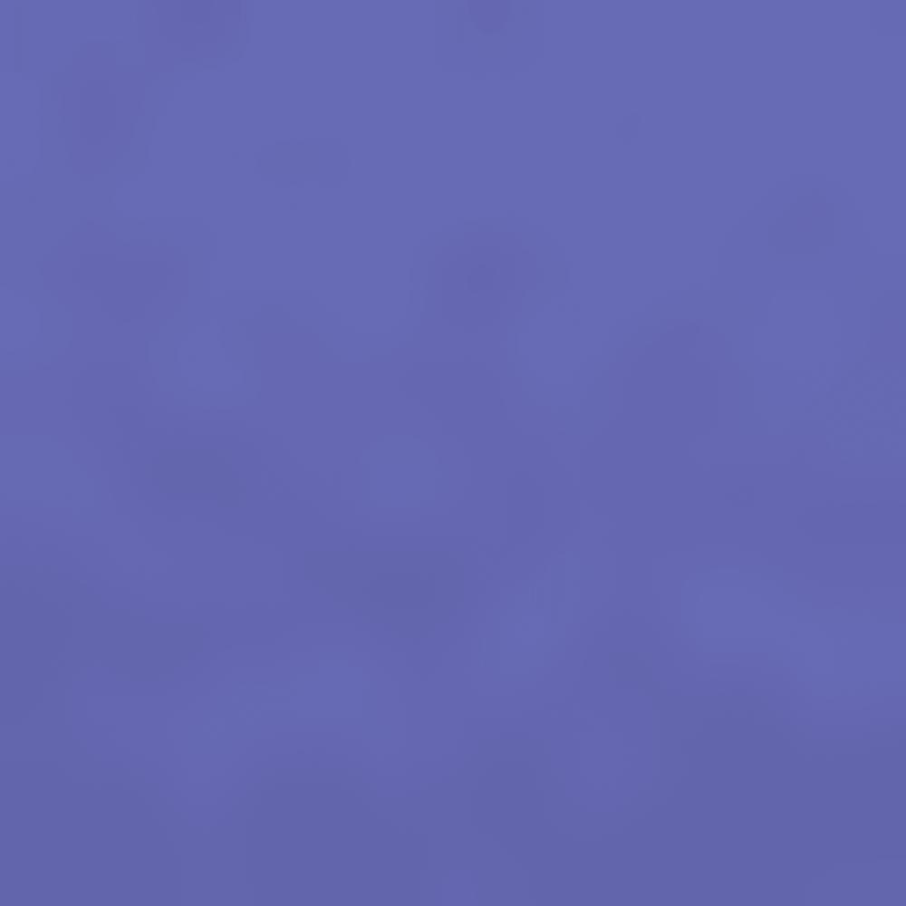464-BLU REVIVAL