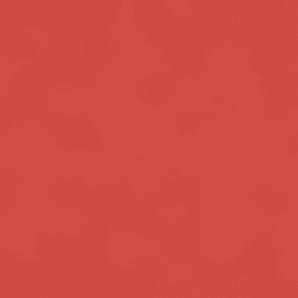 648-SALTWATER RED