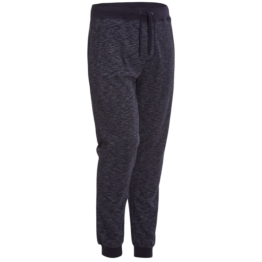 OCEAN CURRENT Guys' Jogger Pants - NAVY