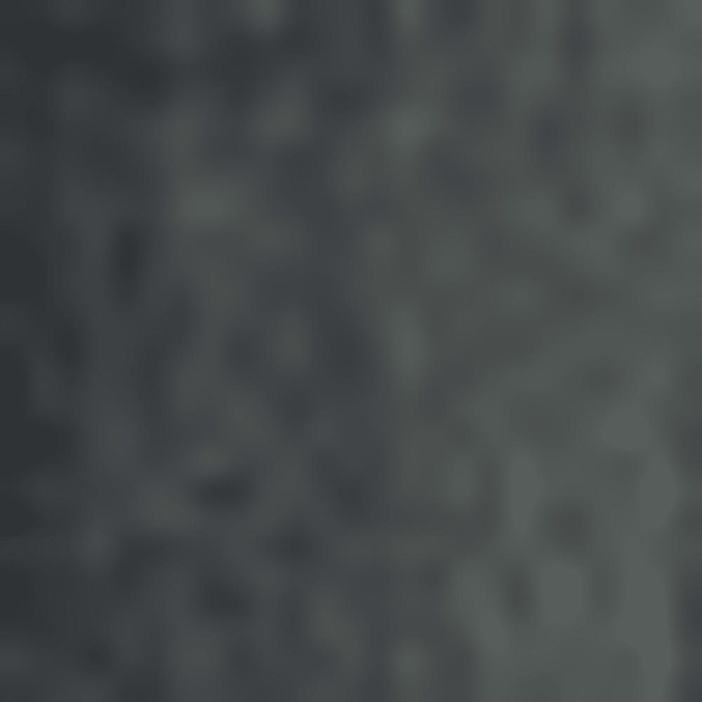 DARKO 201-3632