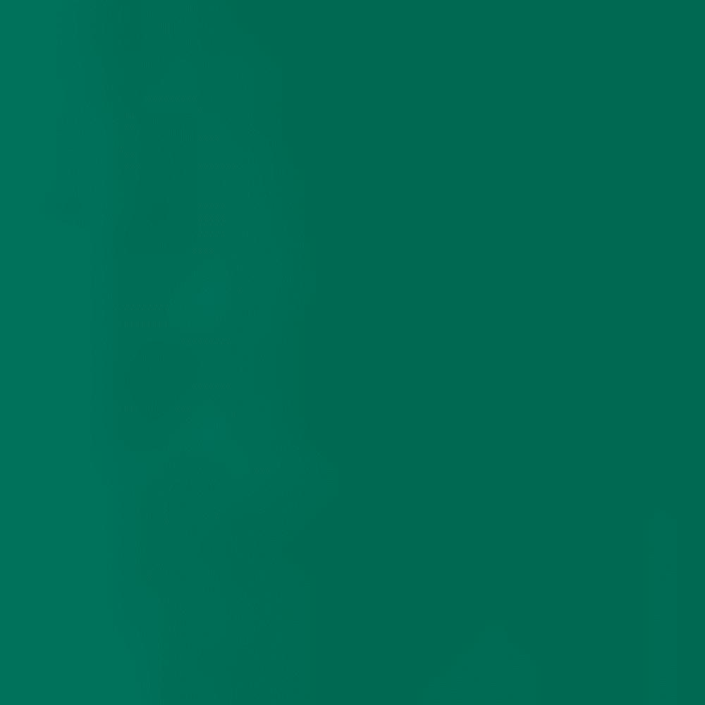 DROPBAMBOO GREEN 366