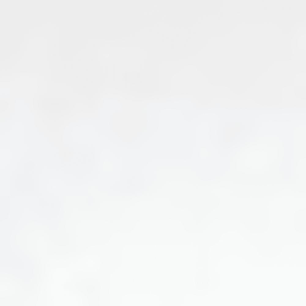 WHITE  049