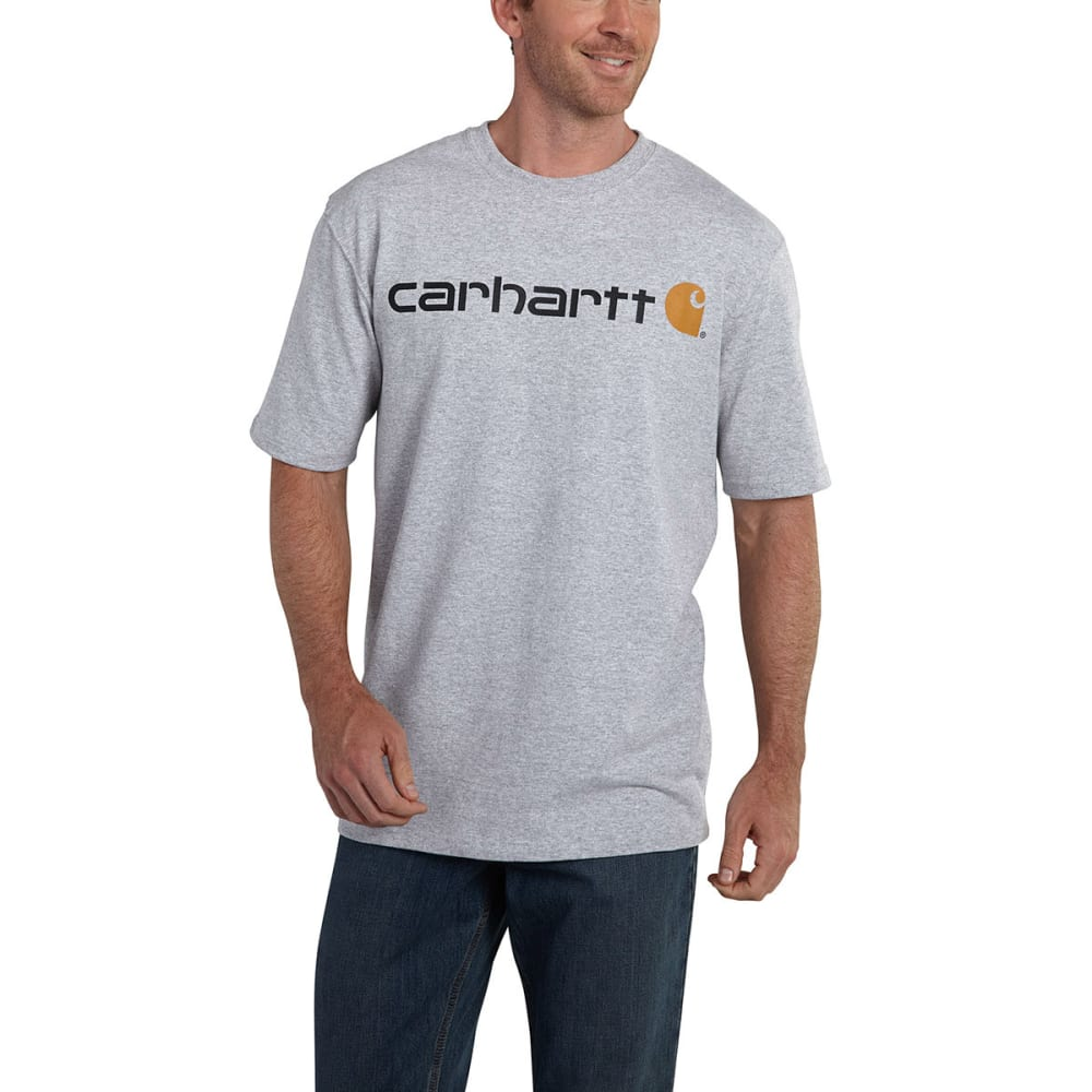 Carhartt Men S Shirts Insulated Jackets Pants Amp More
