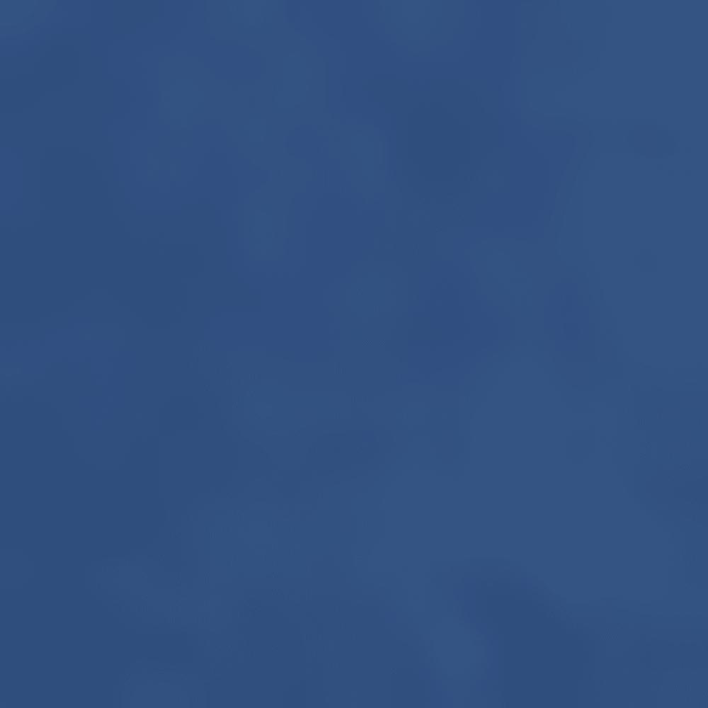 ROYAL BLUE DNU