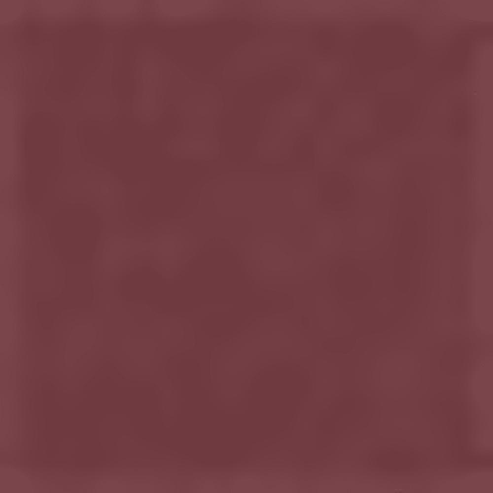 612 OXBLOOD