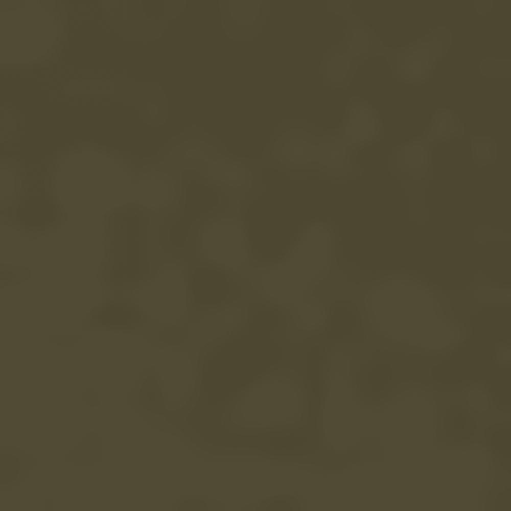 10639 ARMY GREEN
