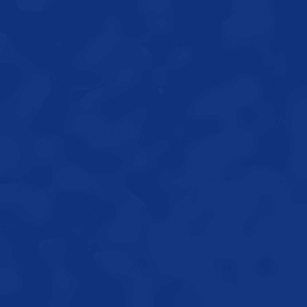 489 NAUTICAL BLUE