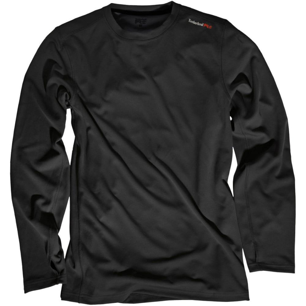 TIMBERLAND PRO Men's Wicking Good Long Sleeve Tee Shirt S