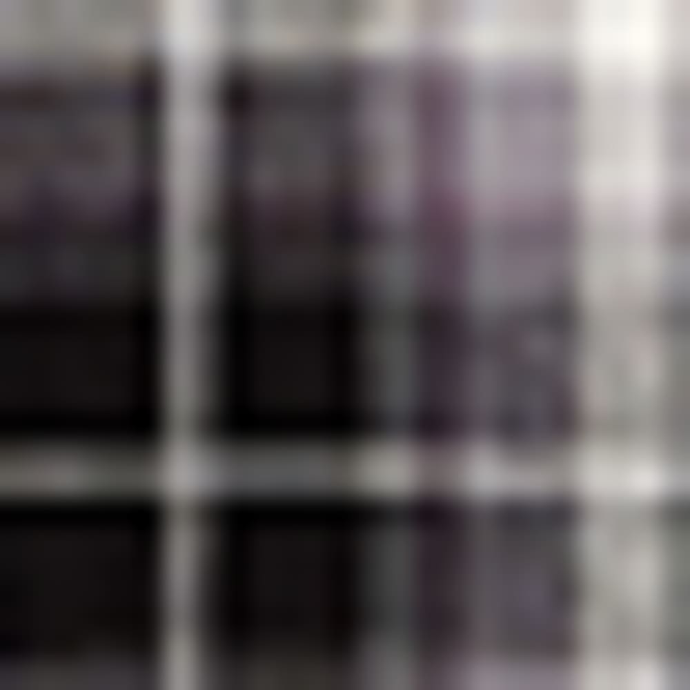 003 BLACK PL