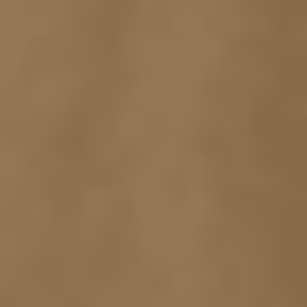 930 FRONTIER BROWN