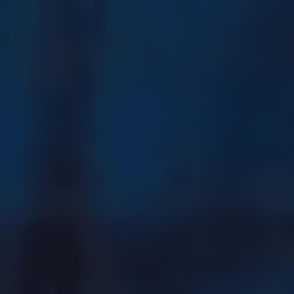 988 DK COBALT BLUE