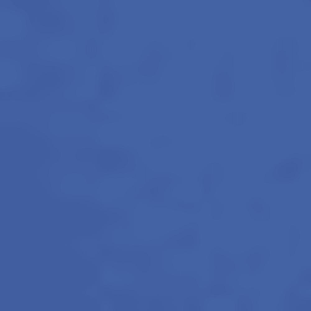 95B BRIGHT BLUE