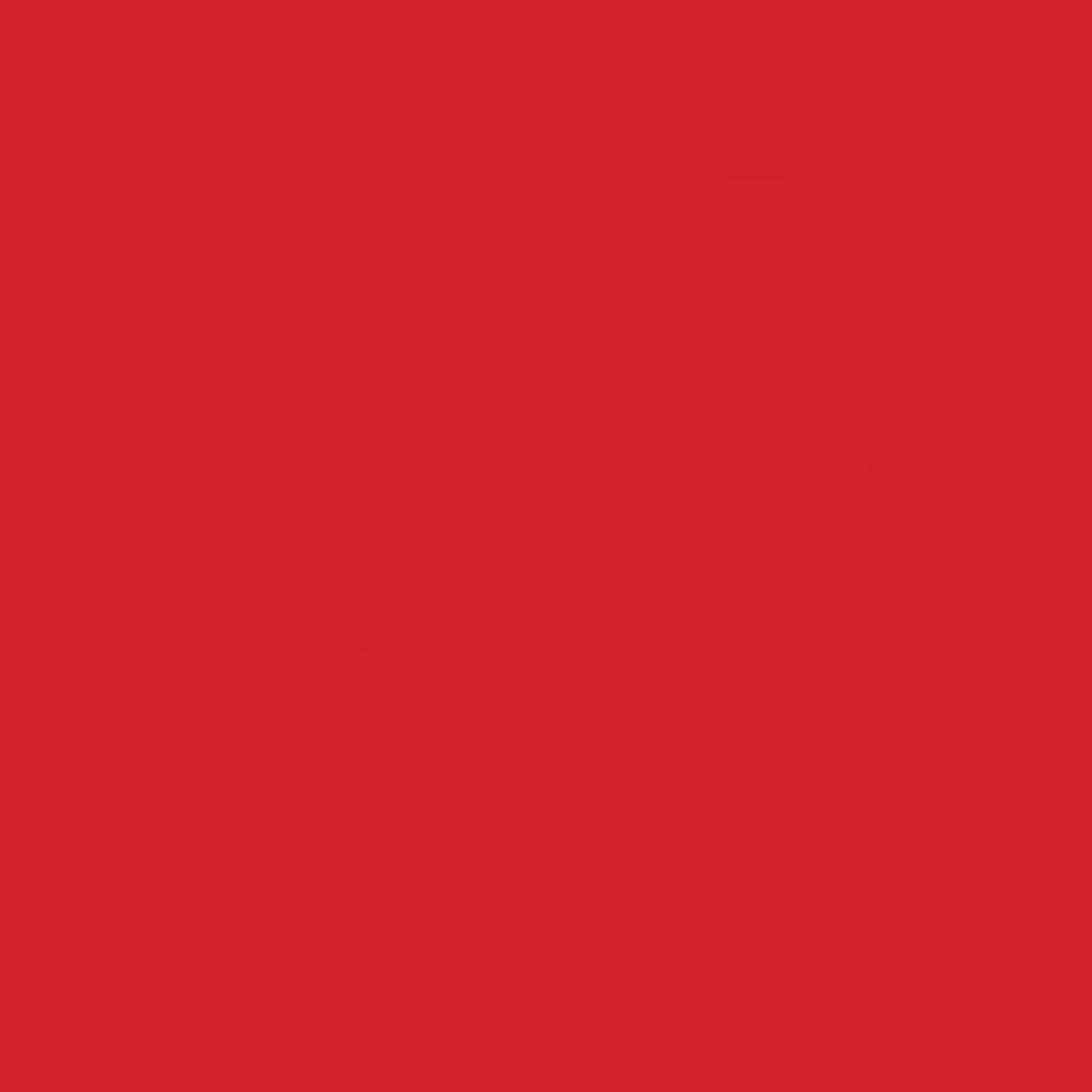 11078 RED TIDE