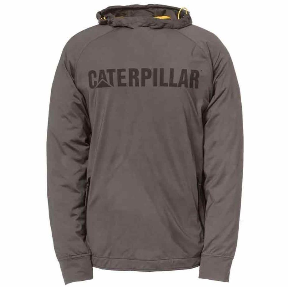 CATERPILLAR Men's Contour Pullover Sweatshirt M