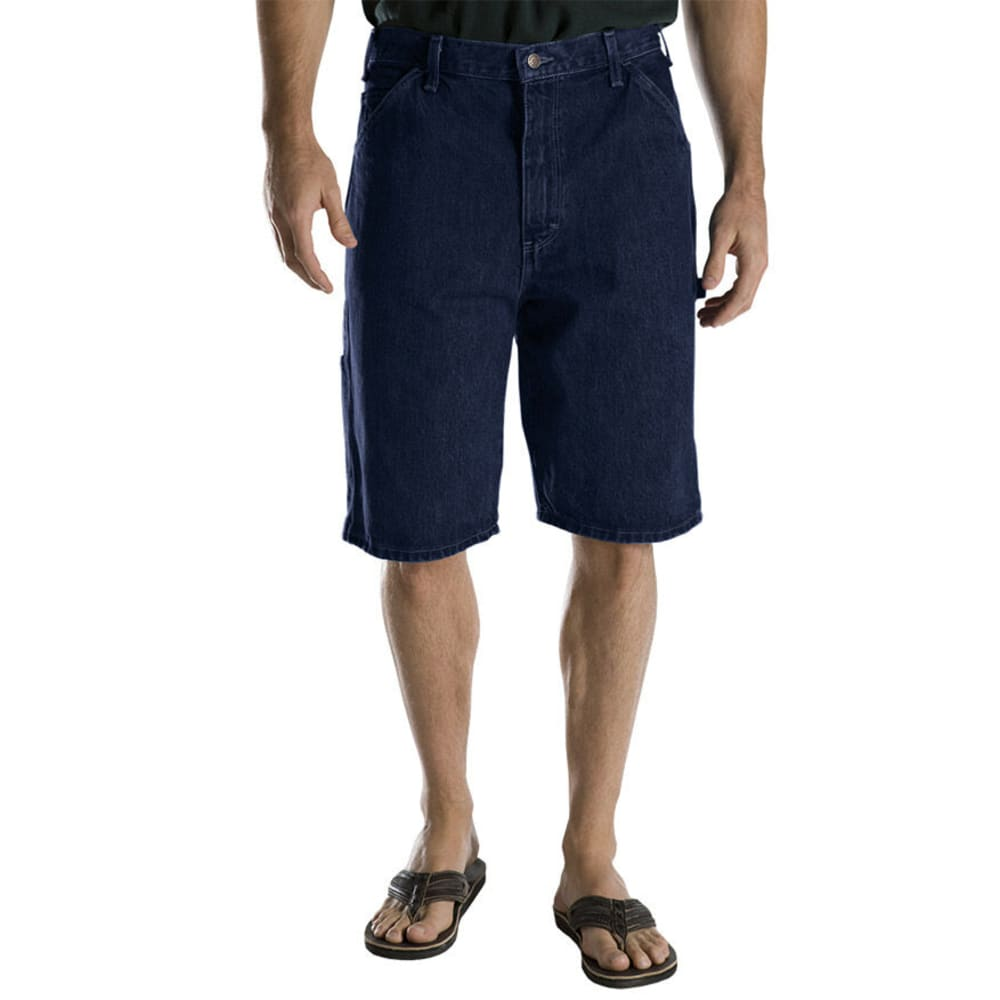 """Dickies DX200 11"""" Relaxed Fit Carpenter Short 28"""