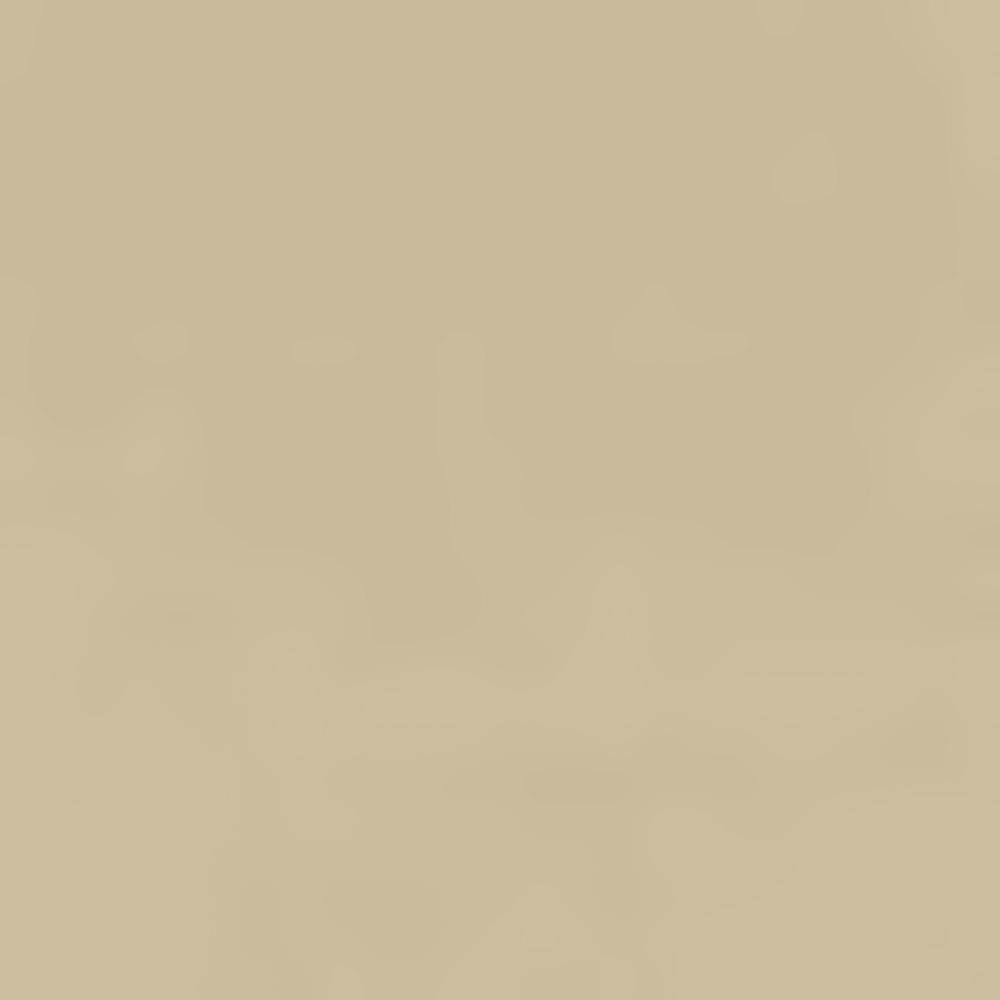 236 KHAKI