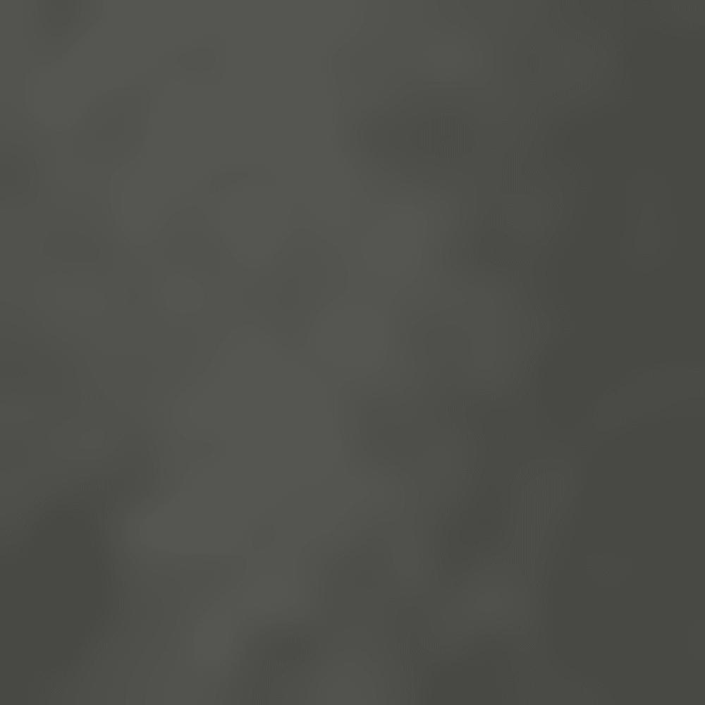 Asphalt 066