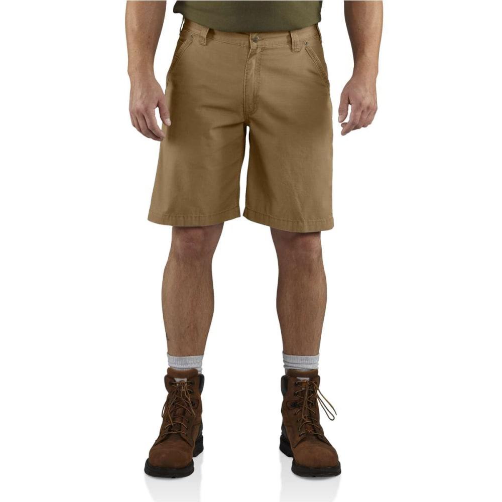 CARHARTT Men's Tacoma Ripstop Shorts 30