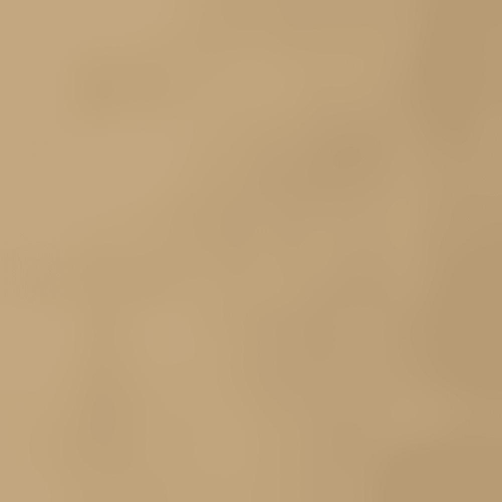 GOLDEN KHAKI