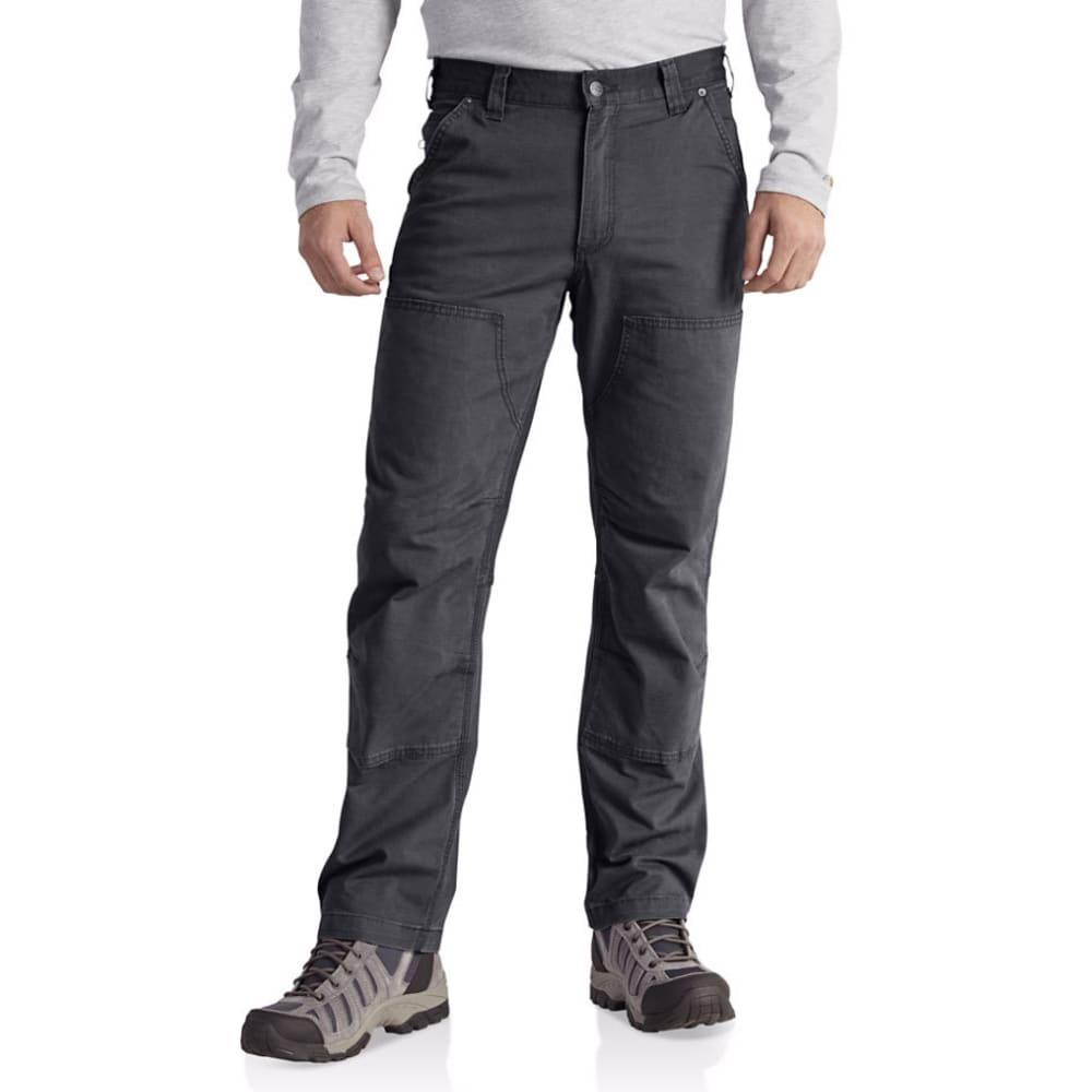 CARHARTT Men's Cortland Rugged Flex Jeans 30/30