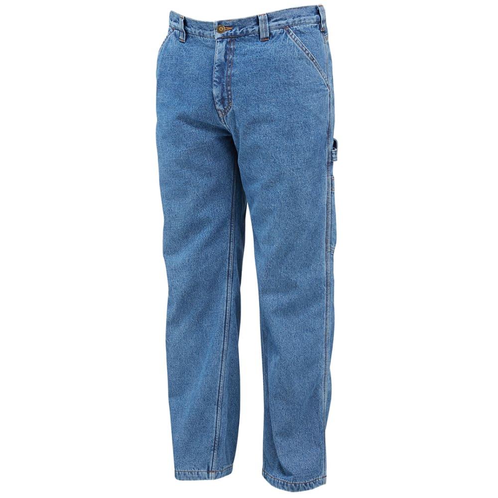WOLVERINE Men's Hammer Loop Insulator Pants 38/32