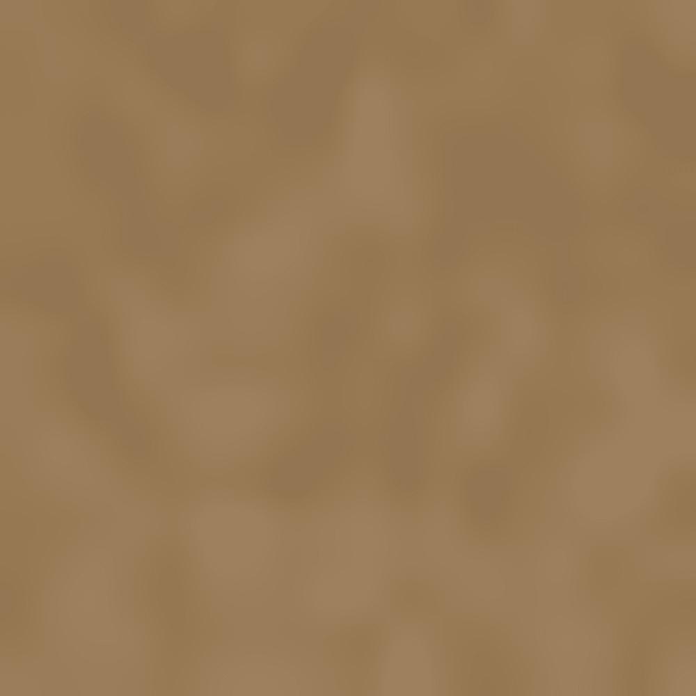 FRONTIER BROWN