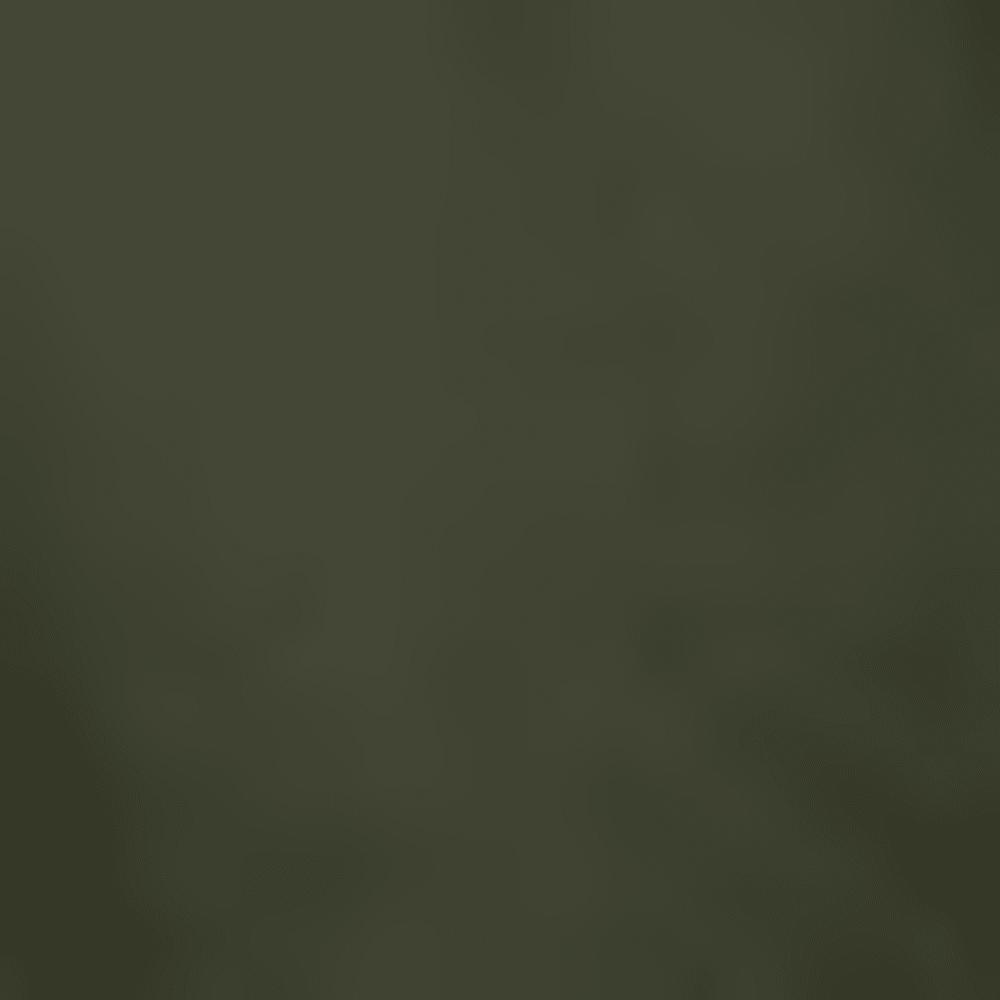 GREEN 400