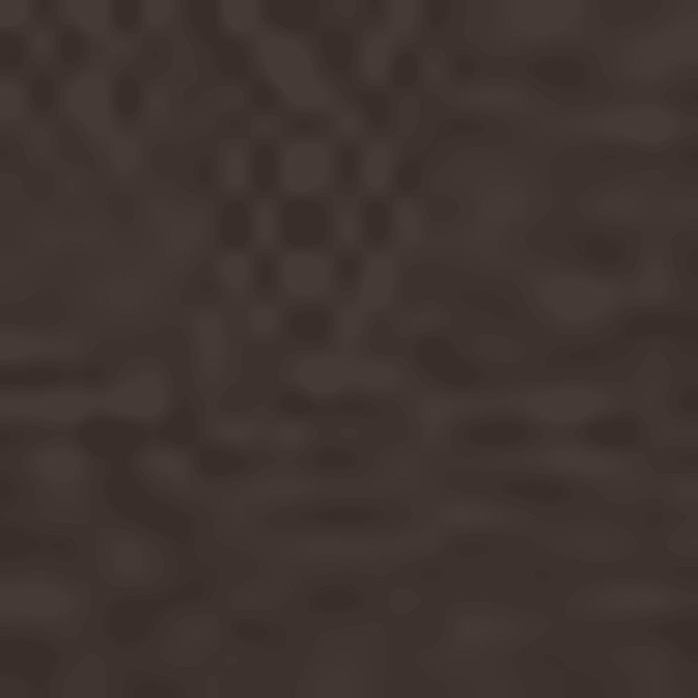 RNSD CHCLT BROWN-RCB